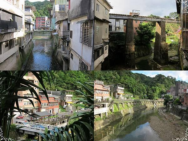 8.平溪風景.jpg
