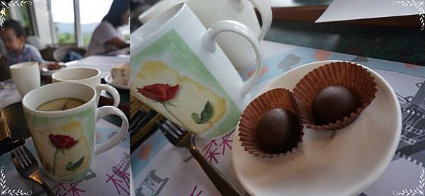 16.水果茶跟甜點.jpg