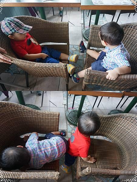 22.一直交換椅子.jpg