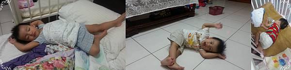 31.SLEEP.jpg