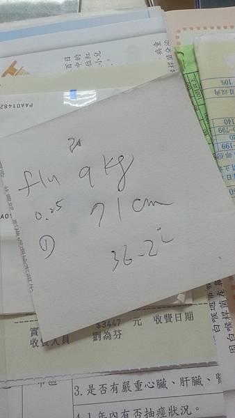 1004 (1).jpg