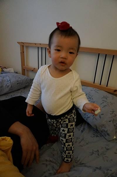 11.2013最新髮型.JPG