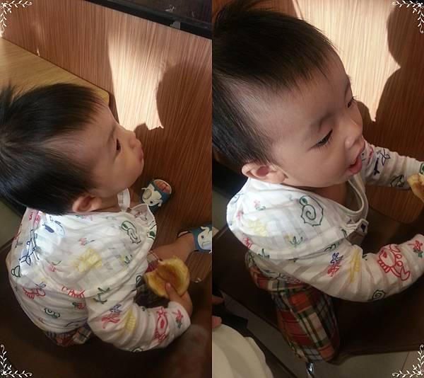 12.超愛麵包.jpg