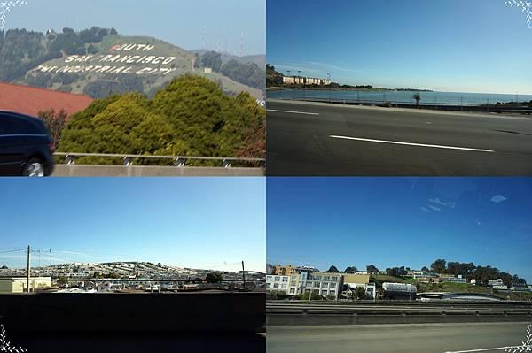 1.San Francisco.jpg