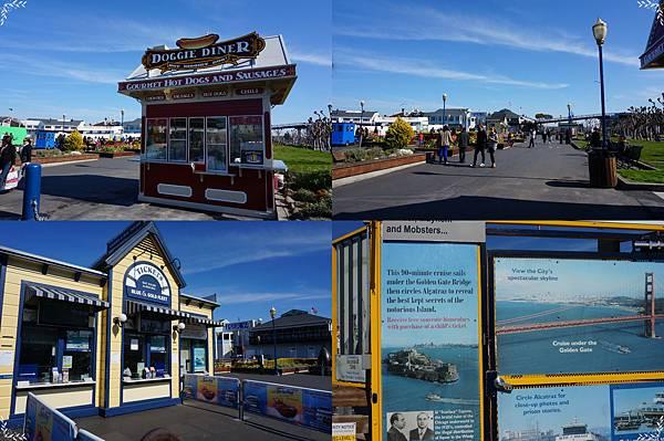 9.Fisherman's Wharf.jpg