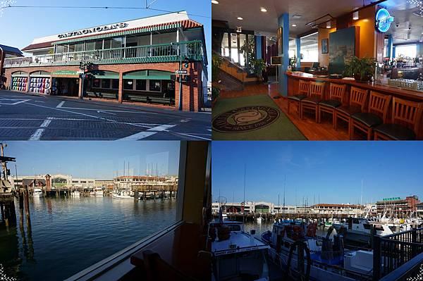 36.港口邊的餐廳.jpg