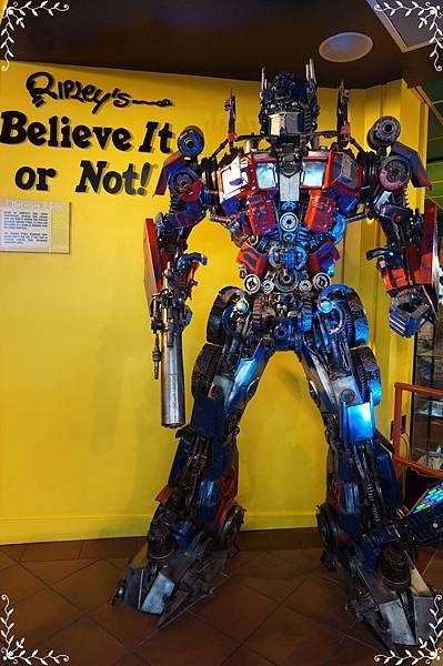 42.機器人.jpg