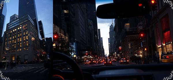 37.night NYC.jpg