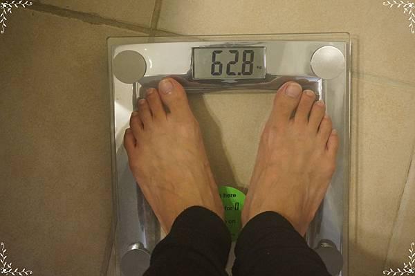 4.胖了15公斤.jpg