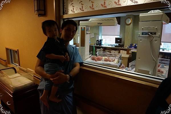 21.育嬰室.jpg