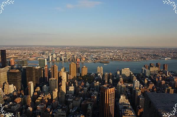 12.紐約的美.jpg