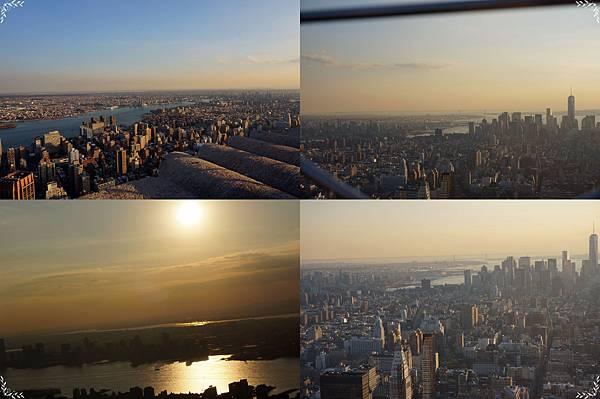 13.紐約.jpg