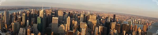 19.NYC.jpg