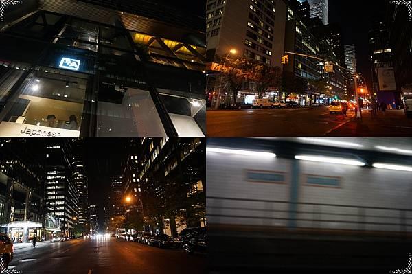 36.夜晚NYC.jpg