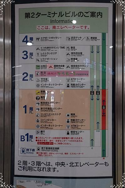 5.搭乘地下鐵空港線.jpg