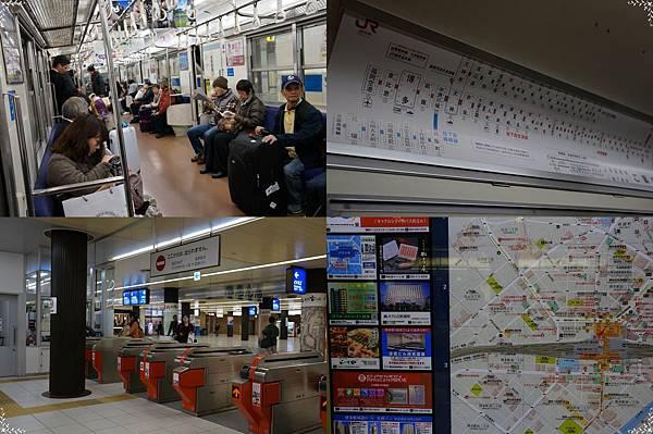 10.福岡地下鐵容易上手.jpg