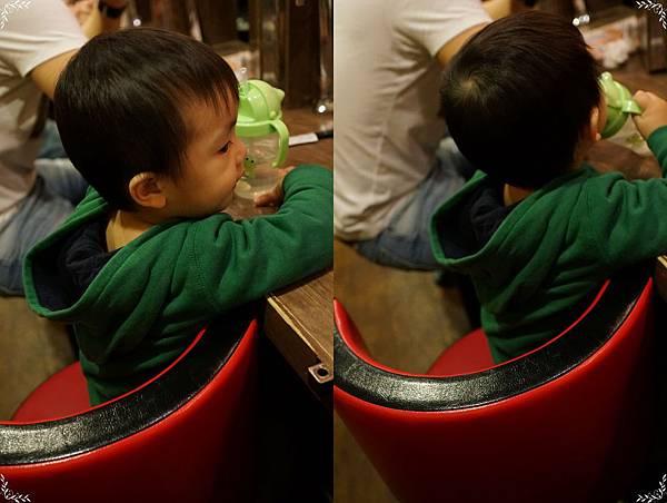 24.兒童椅.jpg