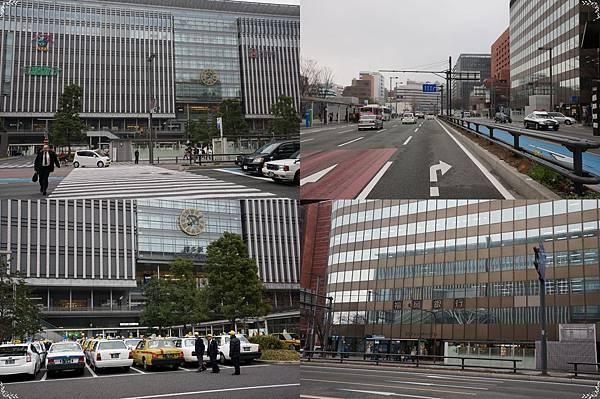 2.博多車站.jpg