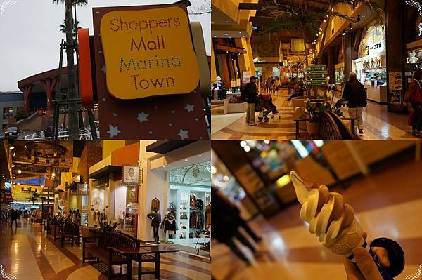 27.Shoppers Mall Marina Town.jpg