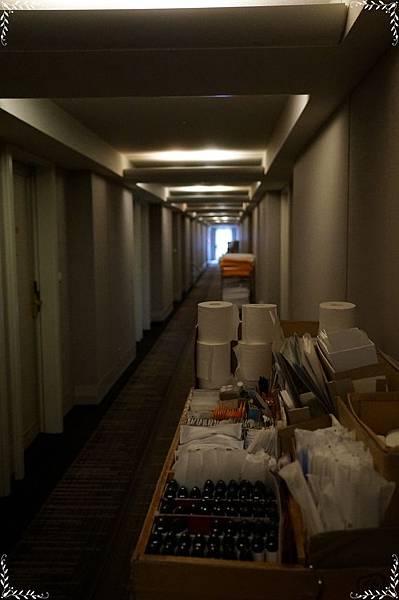 11-1.走廊很乾淨.jpg