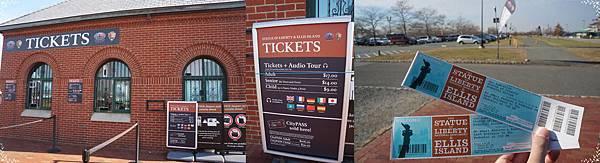 2.售票處.jpg