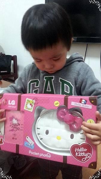 13.20140308my B. DAY gift.jpg