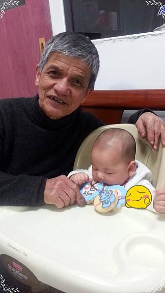 24.Grandpa.jpg