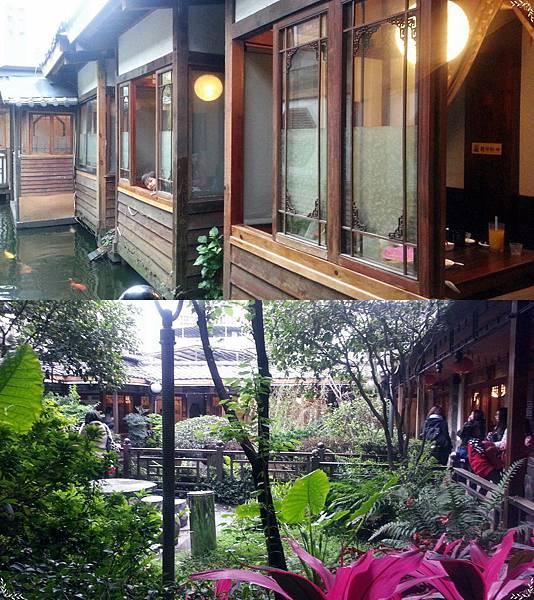 6.restaurant.jpg