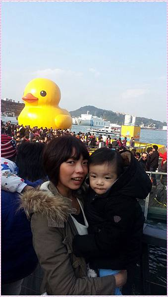 13.yellow duck.jpg
