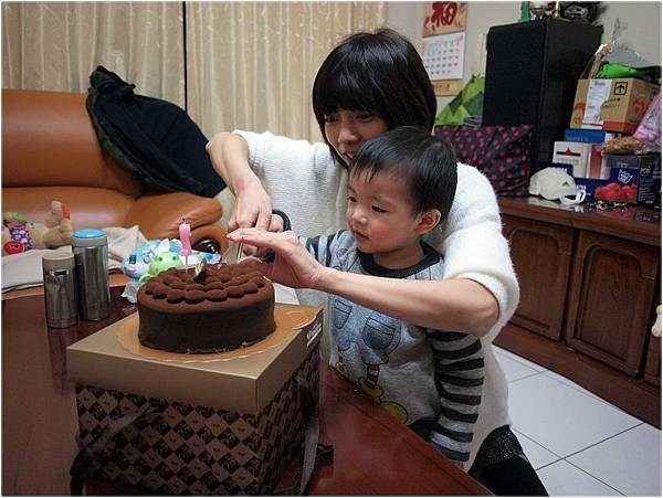 27.cake.jpg