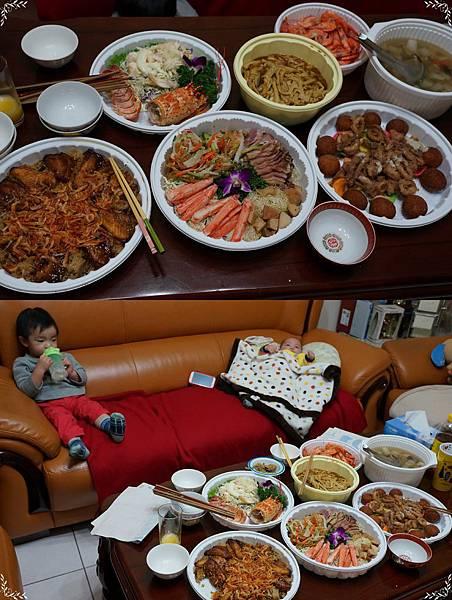 29.food.jpg