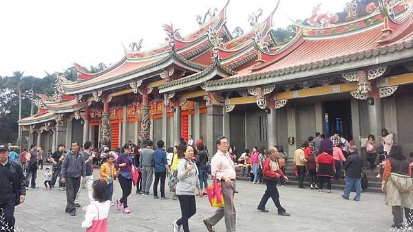 30.temple.jpg