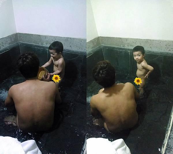 13.hot spring.jpg