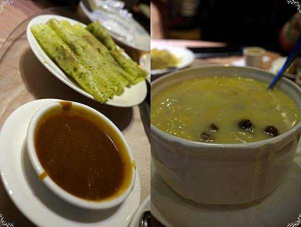 28.soup.jpg