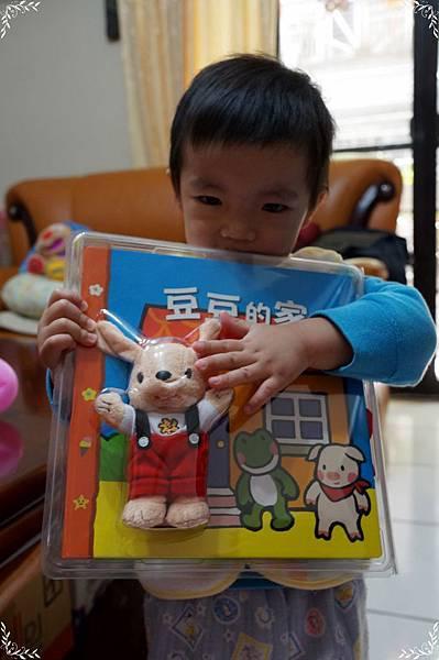 19.read a book.jpg