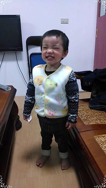 29.smile.jpg