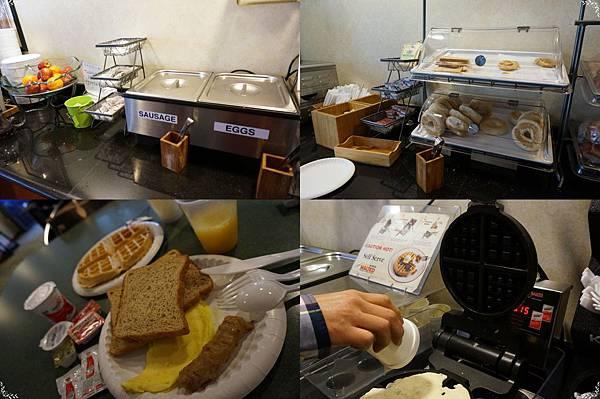 8.breakfast.jpg