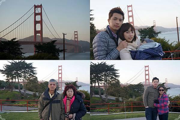 11.Golden Gate Bridge.jpg