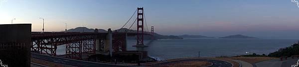 15.Golden Gate Bridge.jpg