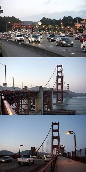 16.so many car.jpg