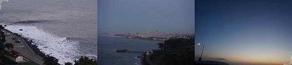 17.coast.jpg