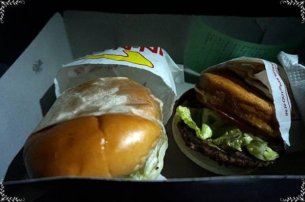 23.burger.jpg