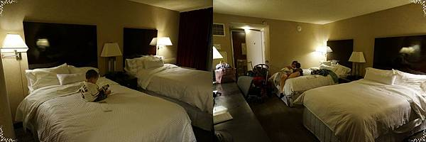 25.two beds.jpg