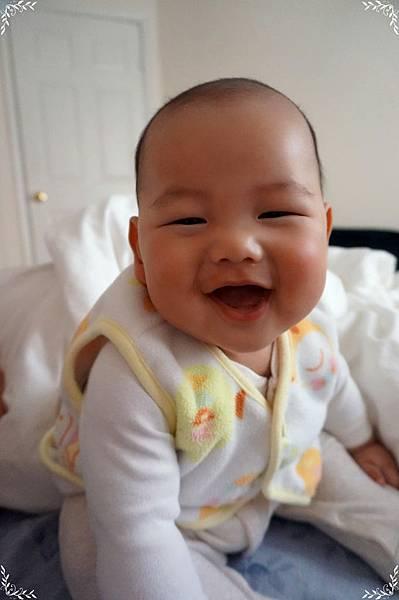 4.smile.jpg