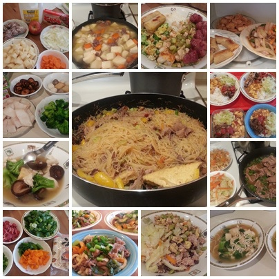 39.cook.jpg
