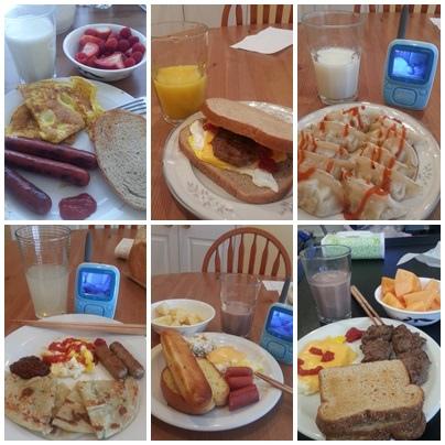 40.breakfast.jpg