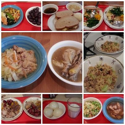 41.cook.jpg