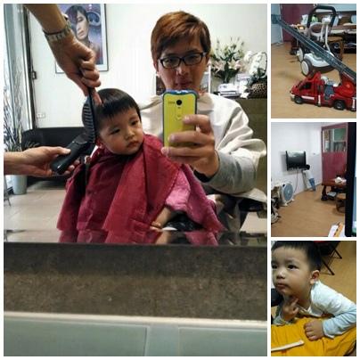 50.cut hair.jpg