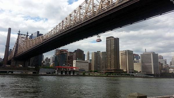 10.Queensboro Bridge.jpg