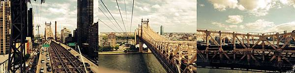 11.Queensboro Bridge.jpg